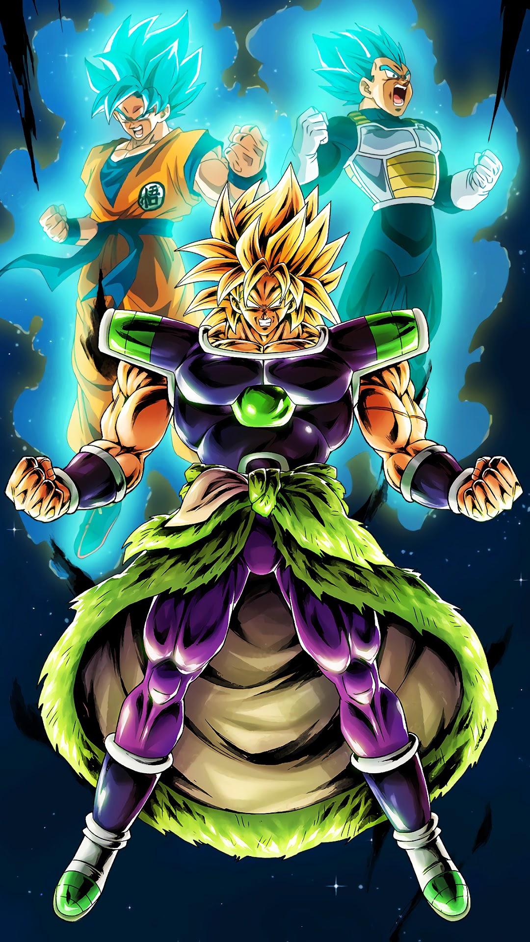 Dragon Ball Super Fond D Ecran Anime Figurine Personnage Fictif Illustration Oeuvre De Cg 22255 Wallpaperuse