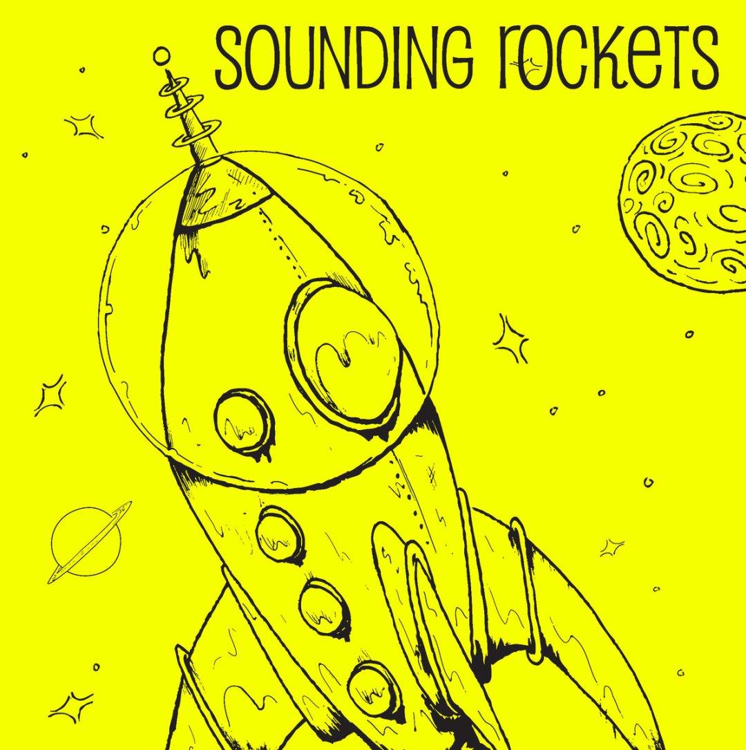 sounding rockets - unenviable