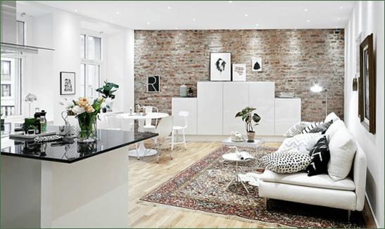 omaha tile installation trends