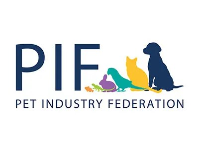 pif-pet-industry-federation-member