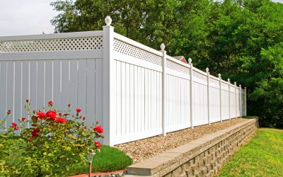 Vinyl Fencing Review: Pros and Cons