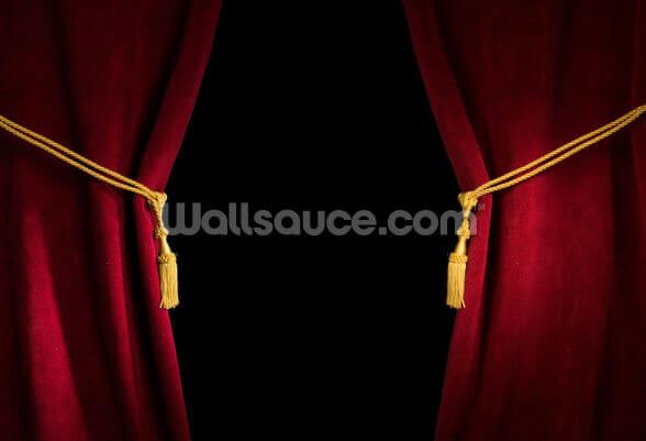 wallsauce com