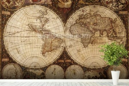 Map wallpaper vintage free wallpaper for maps full maps vintage map wallpapers wallpaper cave vintage map desktop wallpaper desktopia wallpaper download product list site map vintage maps wall mural buy at gumiabroncs Image collections