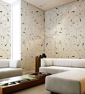 Wallskin Buy Wallpapers Paintings Decals And Murals Online India Wallskin