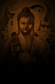 buddha wallpaper hd for android bedwalls co