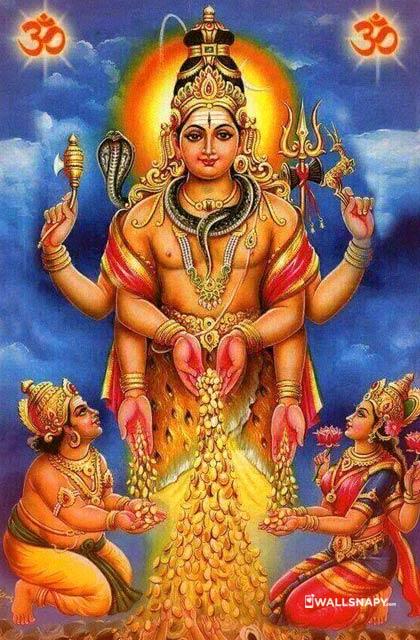 God Aishwarya Eshwar Wallpapers Download Wallsnapy