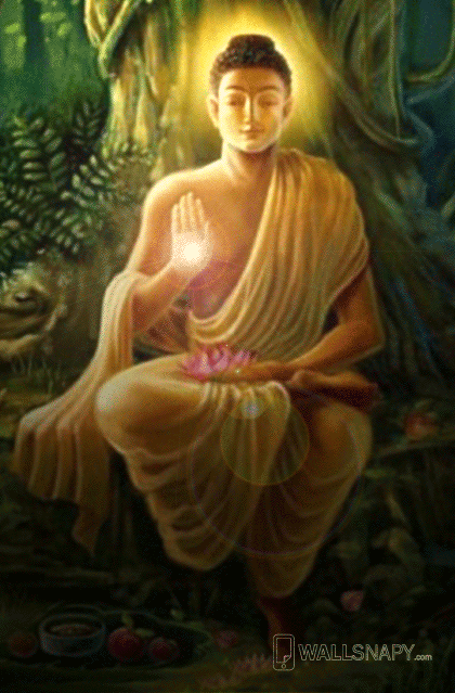 Gautam Buddha Wallpaper Hd For Mobile Galleryimage Co