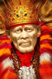 Full Hd Sai Baba Wallpaper Hd 1080p