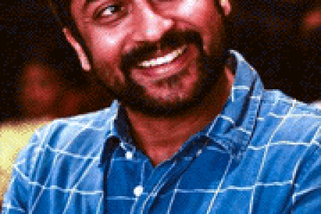 Surya hd oil painting 4k pictures 4k pictures full hq wallpaper suriya oil painting thanasernthakottam youtube suriya oil painting thanasernthakottam suriya hd p images desktop suriya hd p images tamil actor surya full thecheapjerseys Gallery