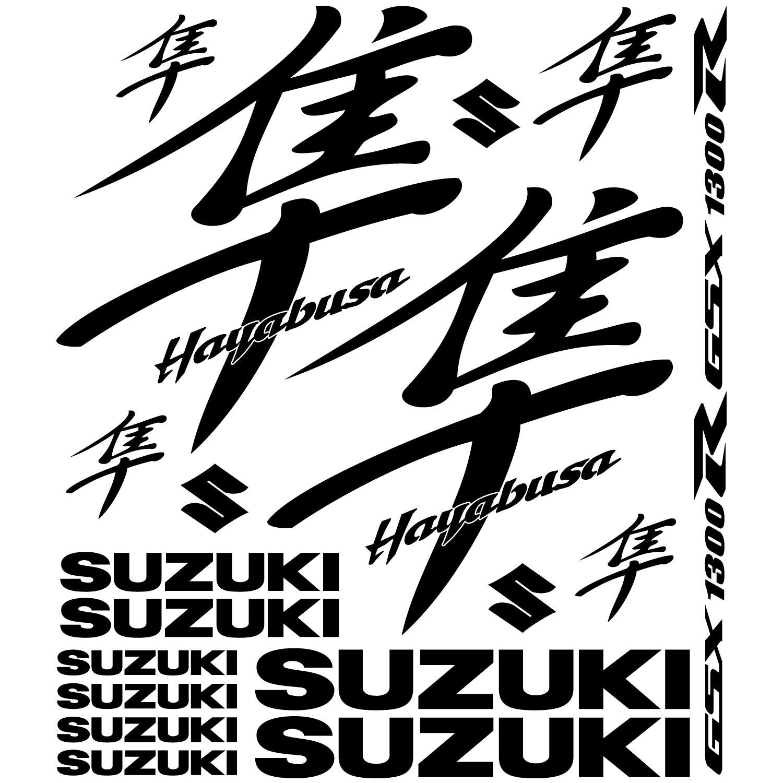 Black Suzuki Gsx R | Wiring Diagram Database
