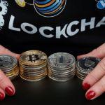 Agli hedge fund non piace (più) il Bitcoin