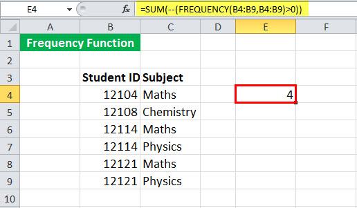 Пример функции 2-2