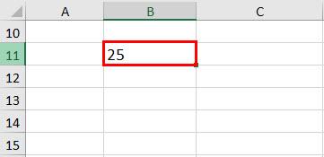 Преобразовать в число (вариант формата - иллюстрация - 1-3)