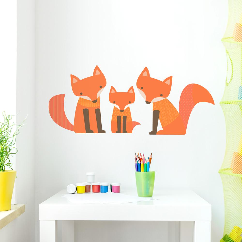 Family Room Wall Art