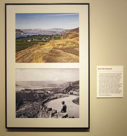 4. Repeat-exhibit-Maryhill-WEB