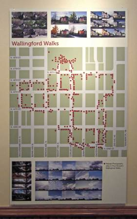 6. Repeat-exhibit-Wallingford-walks-map-WEB
