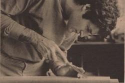 Jonathan-Jacob-Cohen-Fine-Woodworking-Designer