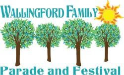 Wallingford-Family-Parade-and-Festival-Logo-1024x625