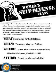 selfdefense2014
