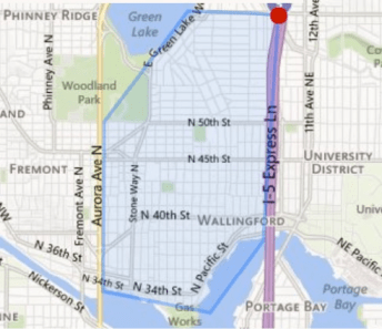 wallingford-map
