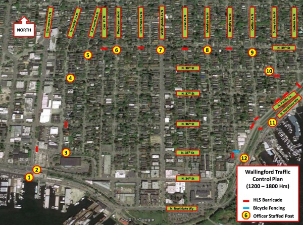 July_4_2014_-_Wallingford_Neighborhood_Traffic_Management_Plan_pdf