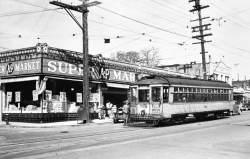 45-meridian-w-trolley-then-mr1