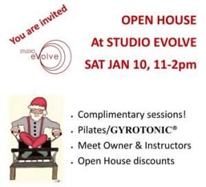 evolve-open-house