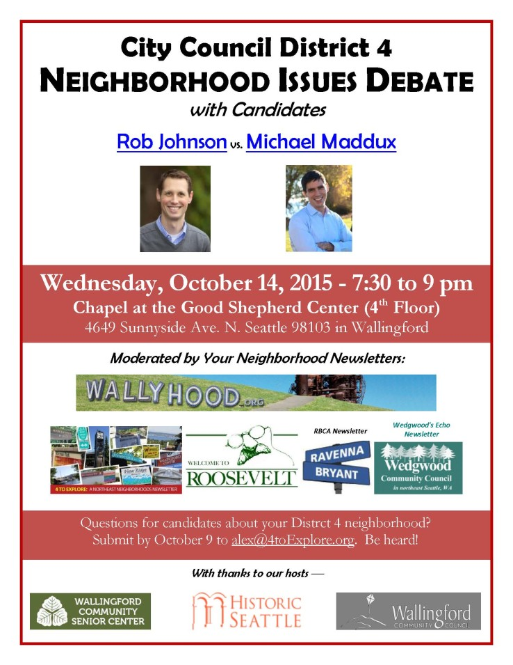 Dist.4 Debate Flyer__Oct 14 2015 _ Final Final Final