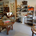 Pacific Northwest Shop
