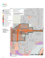 """The City reveals """"Preferred Alternative"""" zoning changes for Wallingford"""