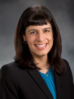 Rep. Nicole Macri to speak in Wallingford on Wednesday 5/9