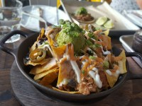 New Mexican Eatery Comes to Stone Way