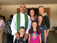 Friends – My Favorite Priest and My Favorite Atheist