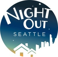 Night Out is Tuesday, August 7th