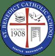 St. Benedict Catholic School Celebrates 110 Years in Wallingford