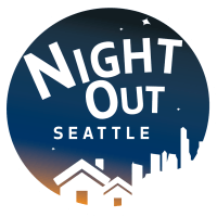 Sign Up for Night Out and Plan Your Block Party