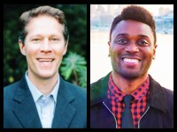 District 4 Candidate Debate – Thursday, 9/5 at 7pm