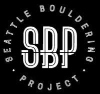 Seattle Bouldering Project Coming to Stone Way