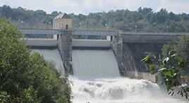 brookfile-dam-scene