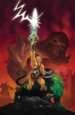 he-man-masters-of-the-universe