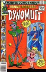 59293-2898-92288-1-dynomutt
