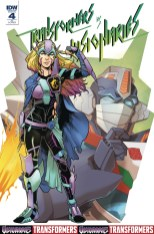 IDW-Transformers-Vs-Visionaries-4-Retailer-Incentive-Cover