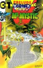 Ms.-Mystic-Vol.-3-1-3-1993
