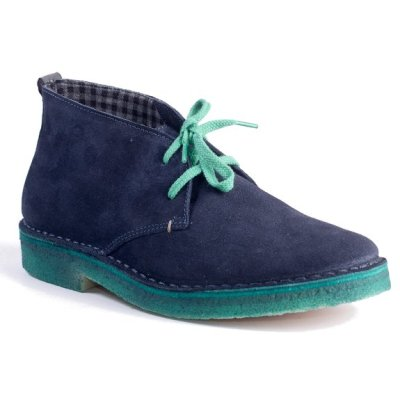 wally-walker-ai17-desert-boot-gable-dark-navy