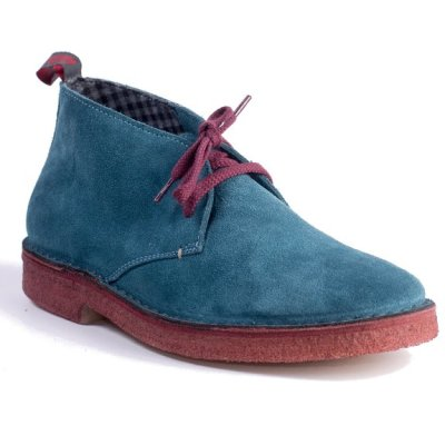 wally-walker-ai17-desert-boot-gable-oceano