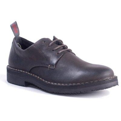 wally-walker-ai17-scarpa-bassa-nelson-pelle-nera