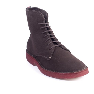 stivaletto-uomo-aldo-color-moro-9555