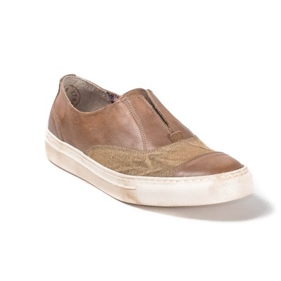 scarpa uomo france u deserto