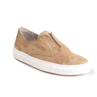 Sneaker donna France D Sughero