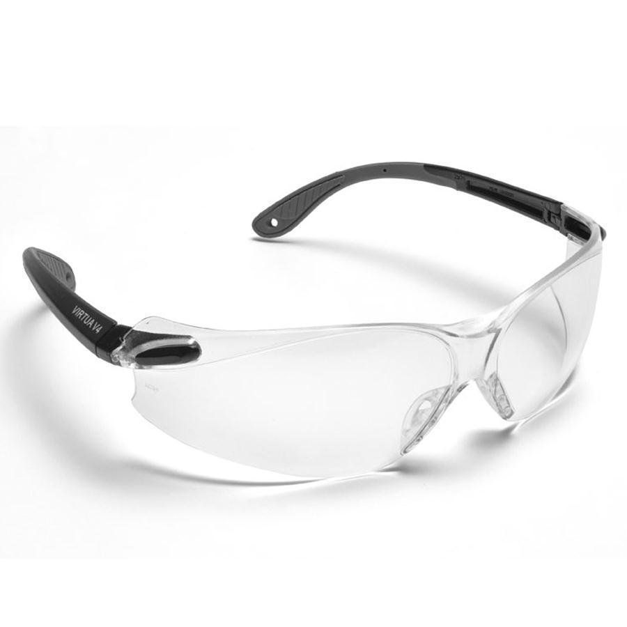 8feaf4590712e Oculos 3M Virtua V4 - Walmar